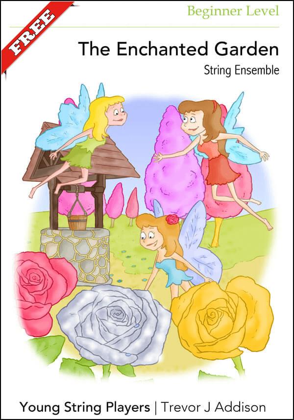 1-The-Enchanted-Garden-free (1)